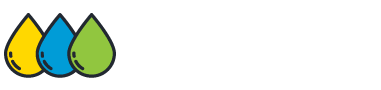 Carpet Cleaning Howrah