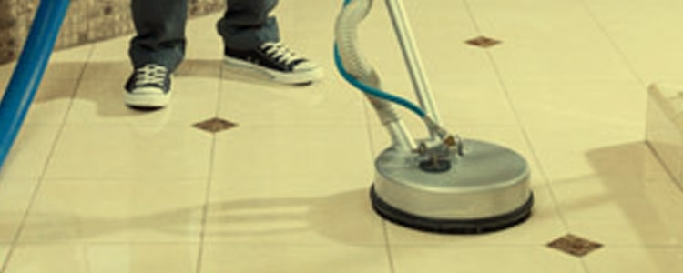 Best Tile And Grout Cleaning Howrah