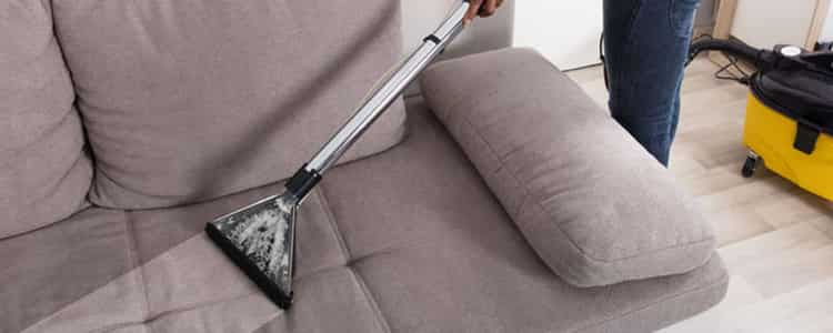 Best Upholstery Cleaning Howrah