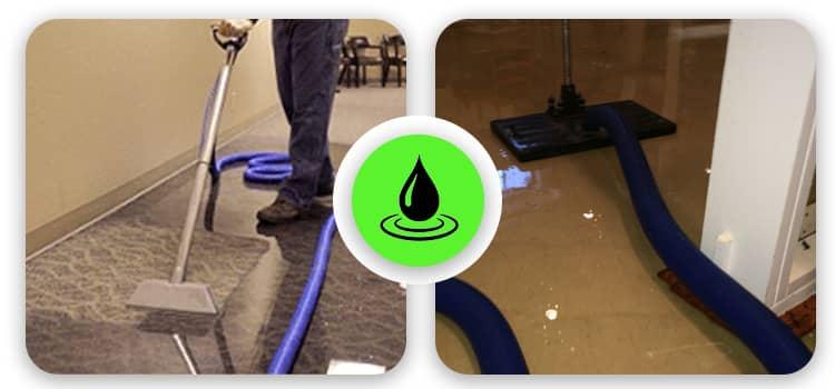 Expert Water Extraction Howrah