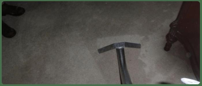Water Extraction Howrah